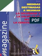 Magazine7_es(Seguridad en La Construccion)