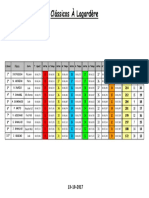 Cópia de Prova 1 Clássicos 2017.pdf