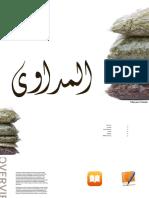 MUM304_S17_Alkaabi_Healer_process book.pdf
