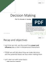Decision+making+PO+SoSe+17 copia