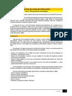 Lectura - Técnicas de recojo de información.pdf