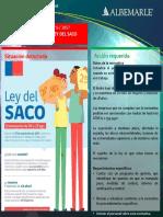 Actualización Ley Del Saco (20.949).PDF