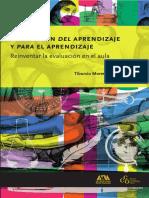 Evaluacion_del_aprendizaje_.pdf