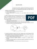 gravitacion.pdf