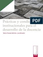 Prácticas-y-condiciones-institucionales.pdf