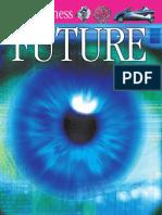 Future.pdf