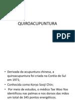 AULA DE QUIROACUPUNTURA.pptx