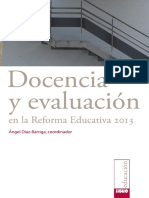 Docencia-y-evaluación