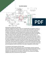 Flow Divider Explained