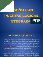 3_algebra de Boole