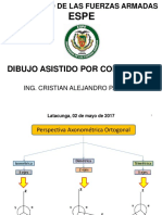 Clase 4 - CAD