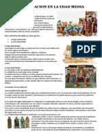 Filosofía y cristianismo.docx  IMAGENESS.pdf