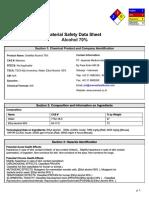 MSDSAlkohol.pdf