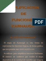 4_KARNAUGH