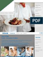 Ecolab FS Brochure 2016_EN PDF