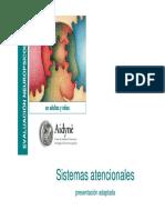 EVNPS-Modulo2-SistemasAtencionales.pdf