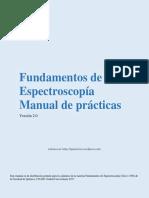 Manual_FundEsp_V2.0