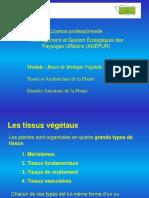 Cours 1 Lp Agepur 2015