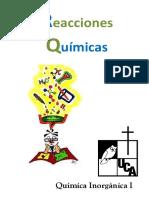 8.+Reacciones+Generales.pptx