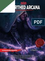 Unearthed_Arcana_-_O_Místico_Tomo_III[1]