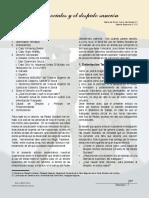 arti_01_09.pdf