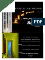 PDF Belleza