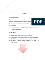 Barrranzuela J M07.Doc.