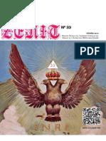 Zenit-n33