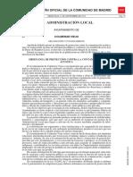 Normativa Acustica Colmenar Viejo Bocm-20130911-41