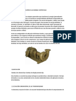Documento Horacio Uni 2