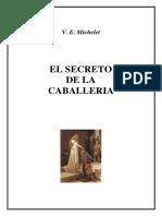 Michelet_El_Secreto_de_la_Caballeria.pdf