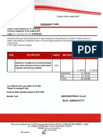 Chosica 16 de Octubre PDF 2
