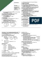 BAB 5 - Mengen relation funktion