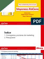 Alacena.pptx