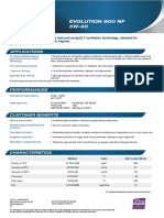 EVOLUTION 900 NF 5W40 TDS.pdf