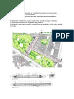 Analisis Funcional Estacionamiento