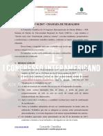 edital20maduro