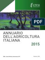 Annuario_2016_Crea.pdf