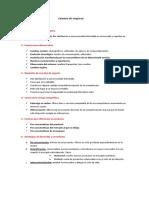 Examen de Empresa