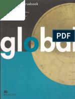 Global Beginner SB Intro-Unit 6 [shrunk].pdf