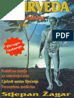 Stjepan-Žagar-Ayurveda-vedska-medicina.pdf