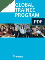Global-Trainee-Pro.pdf