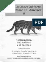 Epidemias_Liberales3.pdf