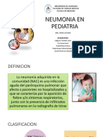 neumoniaenpediatria