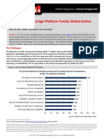 ESG Lab Review Hitachi VSP Family Global-Active Device Jul 2015