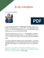 Basic conception for Analysis Bangla.pdf