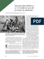 MilitaryReview_20100228_art008SPA.pdf