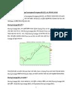 04-MACD.pdf