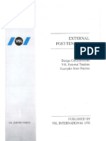 PT_External.pdf
