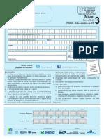pf2n3-2017.pdf